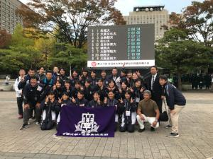 20191027_miyagi.jpg