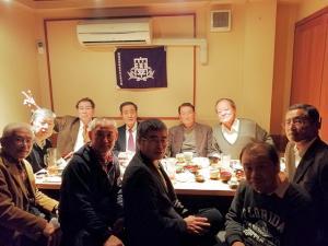 20191213_higashiosaka.jpg