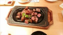 nishinomiya04.jpg