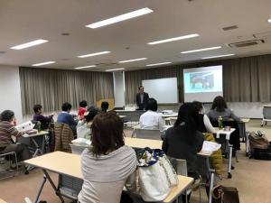 20200215_jyoshi.jpg