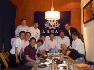 150513_shanghai.jpg