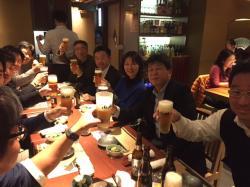 151215_hongkong02.JPG