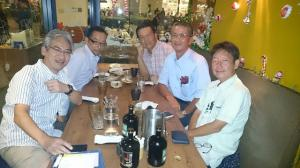 151220_singapore.jpg