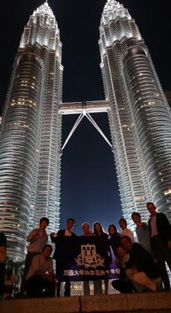 151221_malaysia01.jpg