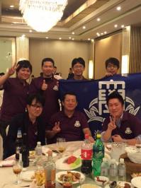 160522_shanghai02.jpg