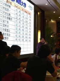 160522_shanghai03.jpg