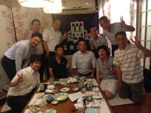 160613_Guangdong.jpg