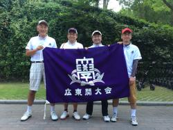 160626_Guangdong01.jpg
