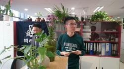 161111_beijing08.jpg