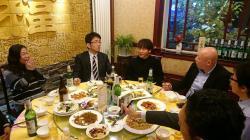 161111_beijing12.jpg