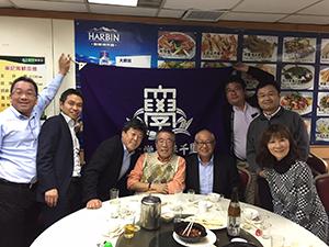 20170113_hongkong.jpg