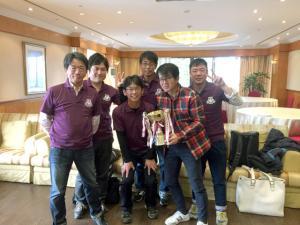 170311_shanghai01.jpg