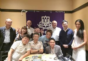 20170526_hongkong.jpg