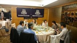 170825_taiwan_1c_R.jpg
