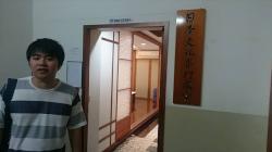 170826_taiwan_2c_R.jpg