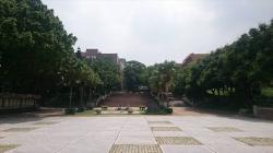 170826_taiwan_2e_R.jpg
