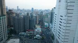 170826_taiwan_2j_R.jpg