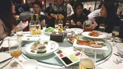 20171110_beijing02.jpg