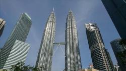 180227_Malaysia02.jpg