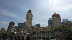 180227_Malaysia03.jpg