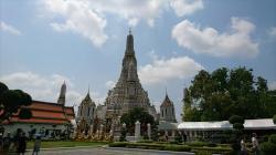 180228_Thai02.jpg