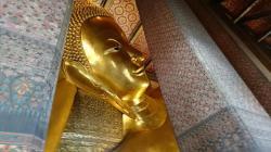 180228_Thai03.jpg