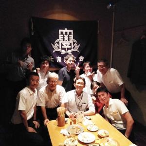 180710_shanghai.jpg