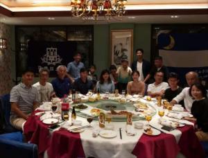 Guangdong_191124.jpg