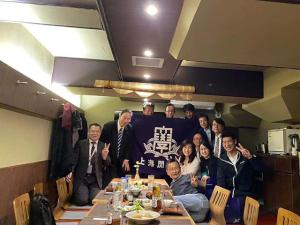 shanghai_20191218.jpg