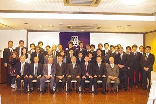 s-弁理士関大会総会.jpg