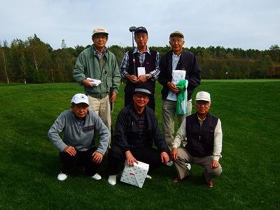 s-済・関大1月号・北海道支部パークゴルフ写真.jpg