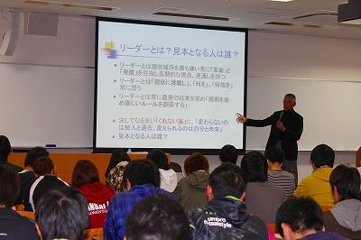s-済・関大1月号・機友会記念講演写真.jpg