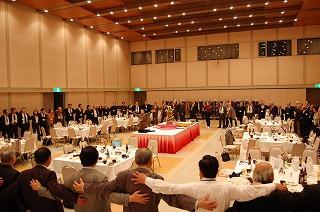 s-済・関大3月号・河内地区支部連合会新年会写真2.jpg