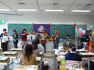 s-済・関大5月号・スプリング(交響楽団OBOG会写真).jpg