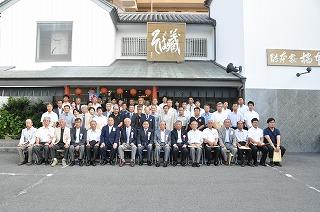 s-済・関大9月号・徳島支部総会写真.jpg