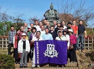 s-20111120_kanagawa.jpg