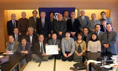 s-20120121_hokkaido.jpg