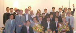 080626fukuoka.jpg