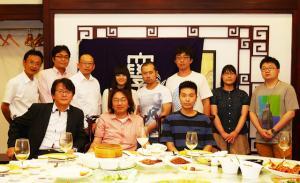 上海関大会9月定例会写真.jpg