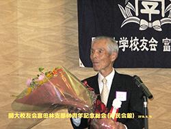 20190915_tondabayashi03.jpg
