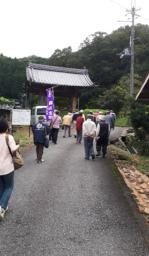 20191020_sasayama04.jpg