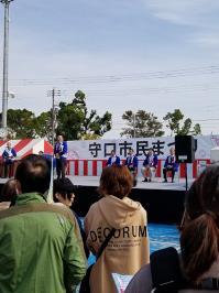 20191102_moriguchi01.jpg