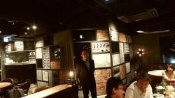 20191202_keizaijin02.jpg