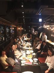 20191202_keizaijin03.jpg