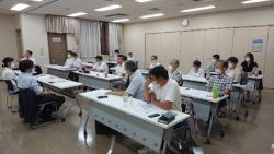 20200728_nishinomiya03.jpg