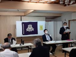関大R03.09月号 八尾支部総会(20210627開催)写真2.jpg
