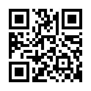 01-2-20210731QR-code.jpg