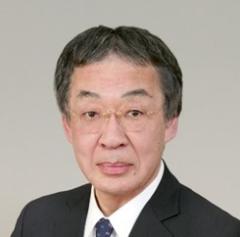 多川 則男先生