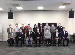 20210918_higashiosaka02.jpg