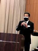 nishinomiya_20211003_03.jpg